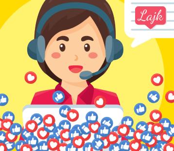Ako budovať vzťahy so zákazníkmi v ťažkých časoch