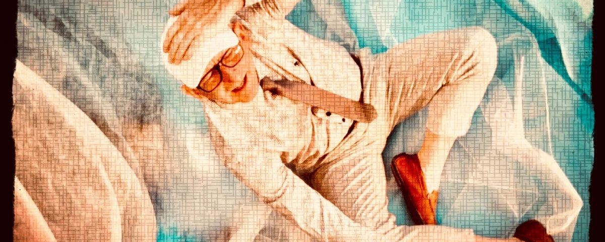 rady a typy na bolesť hlavy